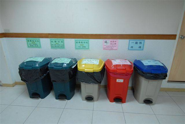 what is medical waste medical waste definition types examples